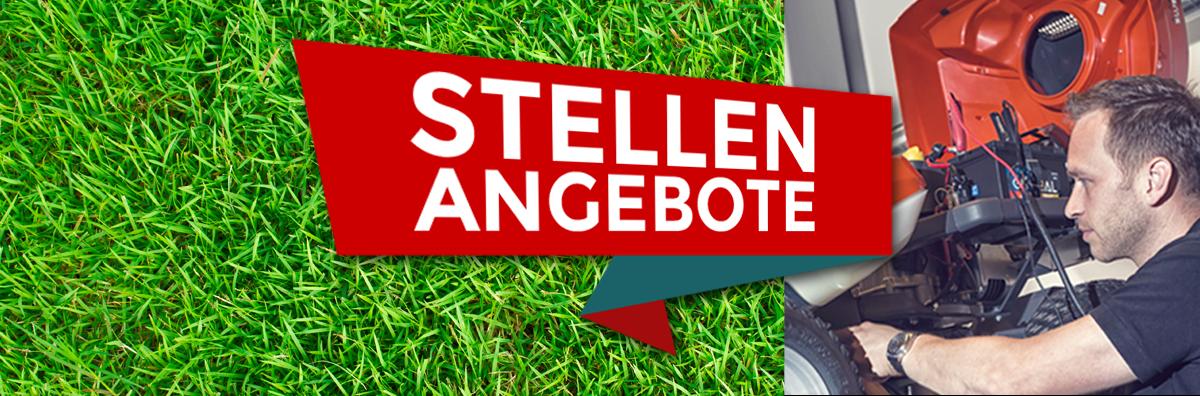 stellenanzeigen_freie_jobs_boerger_motorgeraete